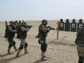 Kuwait (February 2003)