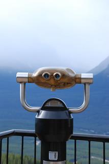 Binoculars | by Eric__I_E