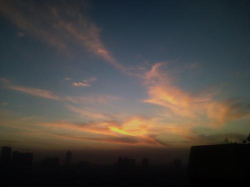 shozu 2711 lower mumbai parel lowerparel phoenixtower mmbai swamistreamcom