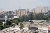 Urbano-industrial by caco.carvalho