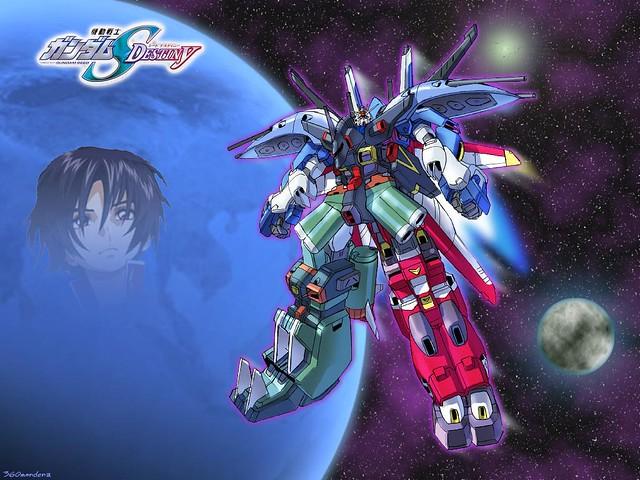 5b360mondena5dwallpaper Gundamseeddestiny 011 3