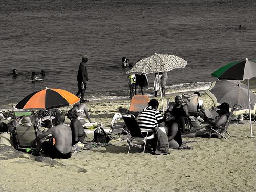 summer beach marthasvineyard inkwell momentos canonpowershots3is professorbop damniwishidtakenthat