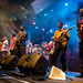FMM 2008 - Orchestra Baobab