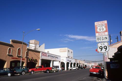 99-Kress-Calexico