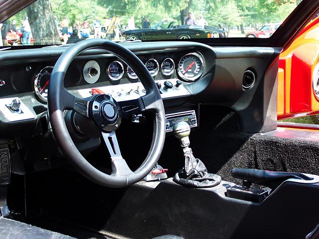 Ford GT 40 2.jpg