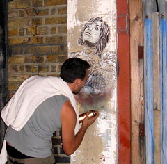 C215 busy