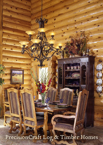 pictures wood homes house mountain home design log cabin colorado floor photos timber room plan frame dining custom plans architects luxury cabins milled precisioncraft
