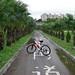 2008新店溪單車之旅