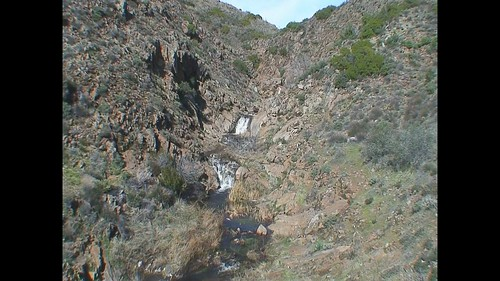 county mountain nature forest outdoors waterfall san hiking cleveland diego falls waterfalls cottonwood laguna