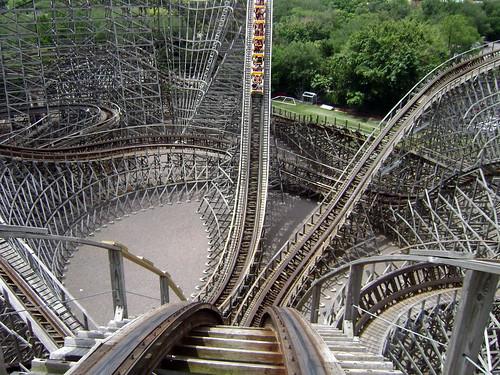 africa gardens tampa roller coaster busch gwazi