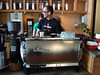 Ritual Roasters, Valencia St by Project Latte - Cafe Culture