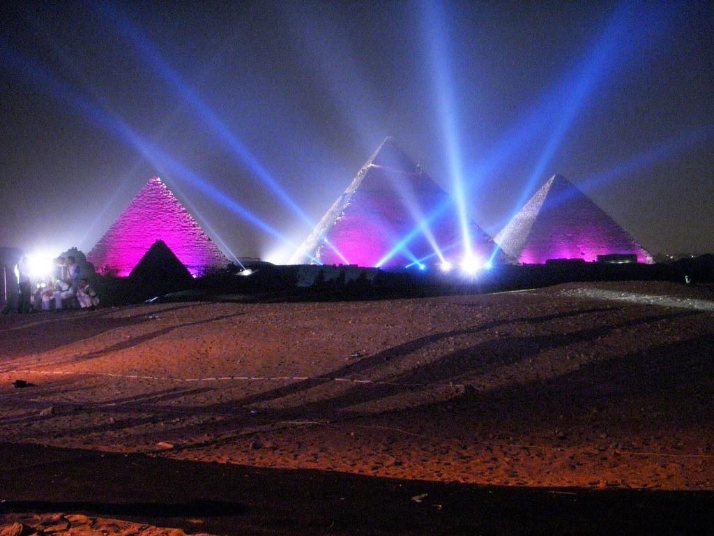 festive cairo in july (8)