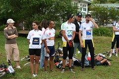 RUN VTT 2008 REUNION ISLAND 125