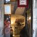 El Call (Jewish Quarter)