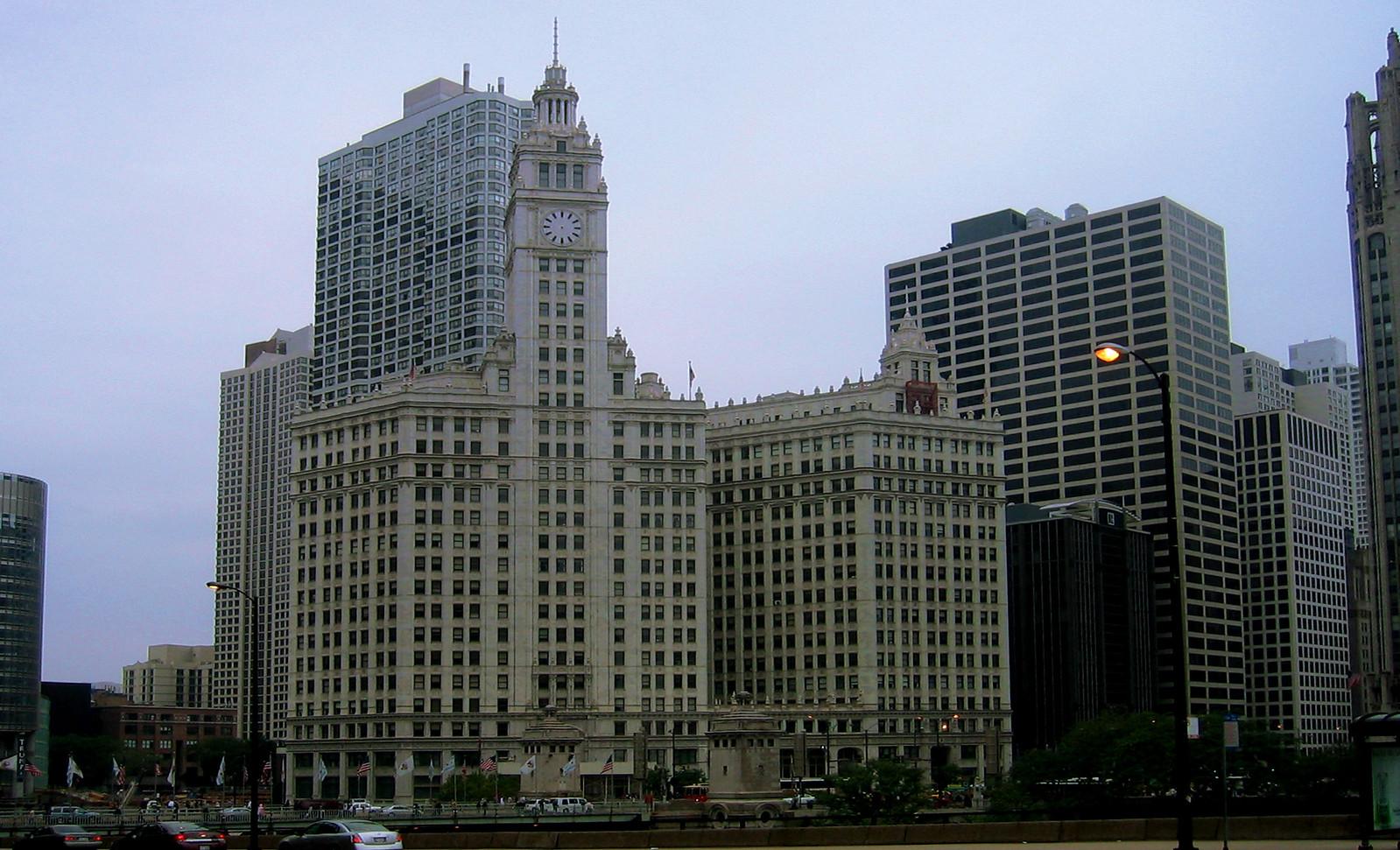 Chicago 0201
