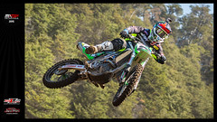 Wallpaper HD Ryan Villopoto #2 Wallpaper MXGP Patagonia . Ariel Pasini Photo