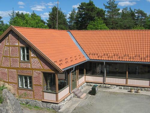Oscarsborg Festning (75)