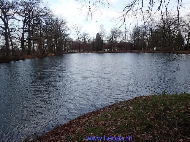 2017-01-11  Vaassen 26  Km (110)