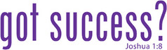 gotsuccess_gotsuccesslogo | by stephaniedrury