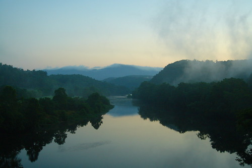 blue mountains river james virginia lock sony cybershot ridge va parkway appalachian dsct1 blueridge