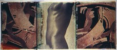 Body of Evidence 2 | by David_Derr