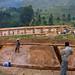 Kutamba New School Building
