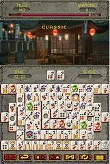 Mah Jong Quest   by gamesweasel