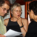 El Paraigua 2005 06 Sopar fi de curs