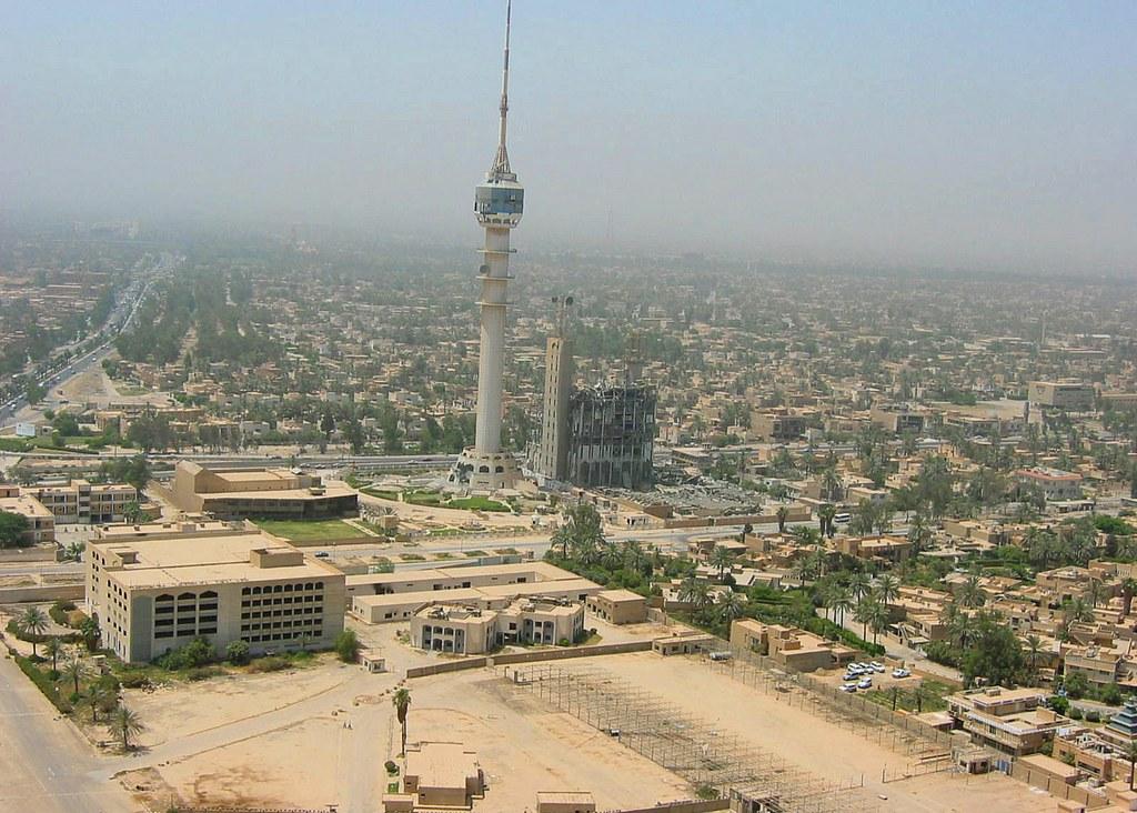 Baghdad iraq (19) | Baghdad iraq | Salwan ALabdaly سلوان