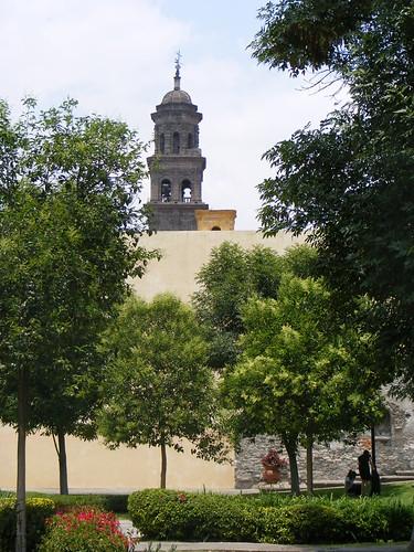 DSCF3175 por LAE Manuel Vela
