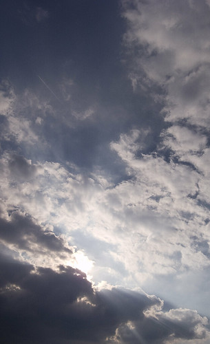 Another Sky | by 2create