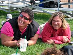 Rough Riders Cascade Cup 2008