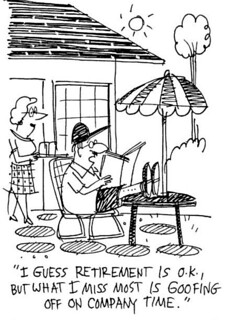 Retirement | by Property#1