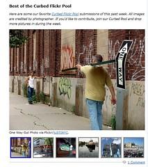 Best of Curbed linkage | by jbfarrow