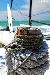 Sarasota Bay | by DeusXFlorida (11,059,330 views) - thanks guys!