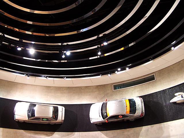 record setting cars.jpg