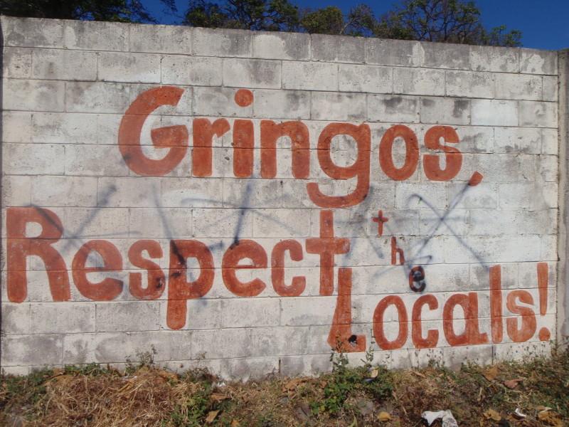 gringos0001