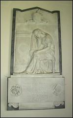 Thomas Bagge, 1827