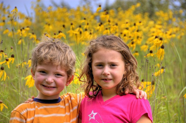 kids_flowers