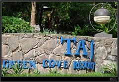Taj Green Cove at Kovalam | by tarunactivity