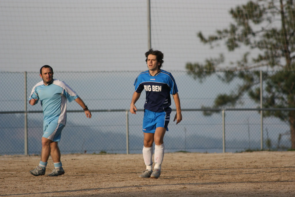 www.equipaciones de futbol
