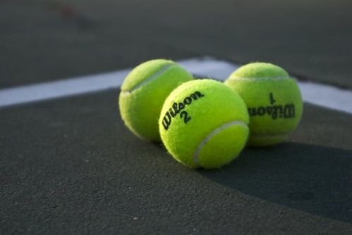playground balls tennis sigma2870mmf284highspeedzoom