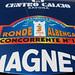 Ronde Albenga 2008