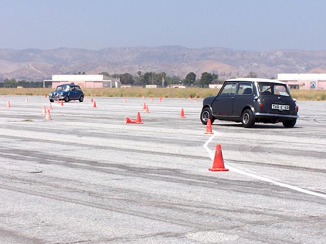 2 cars on course.jpg