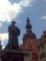 Universiti Halle-Wittenberg