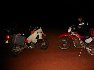 Holland Track and Kalgoorlie with Adam | by LanceWiggs