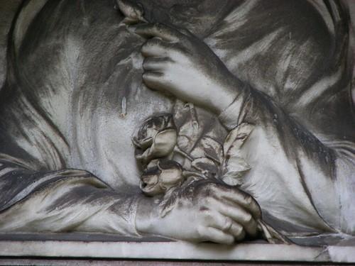 St Peter Cemetery, Graz, Austria | by W i l l a r d