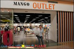 Mango Outlet Anton Diaz Flickr