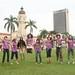 Taiwan VYA's Visit