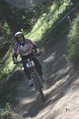 0012 - Campionati Italiani DH | by Sport Communities